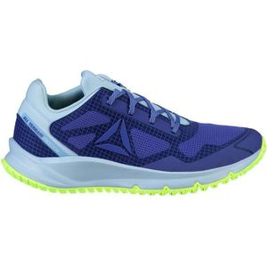 Chaussures Trail rose Achat Vente pas cher Cdiscount