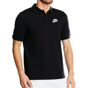 2233ca49563 T-shirt Nike homme - Achat   Vente T-shirt Nike Homme pas cher ...