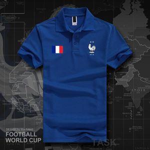 MAILLOT DE FOOTBALL Maillot de l équipe de France T-shirt 2 étoiles ch 2f6b513de62b