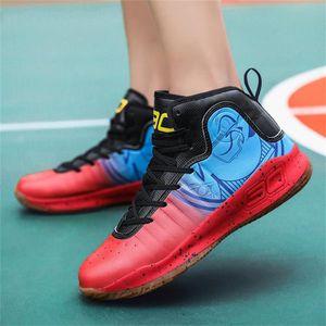 308f3ff11626f CHAUSSURES BASKET-BALL Chaussures de basket-ball d'été respirant hommes p  ...