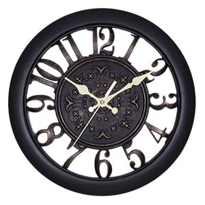 HORLOGE - PENDULE horloge murale horloge saat horloge de Pared mur S