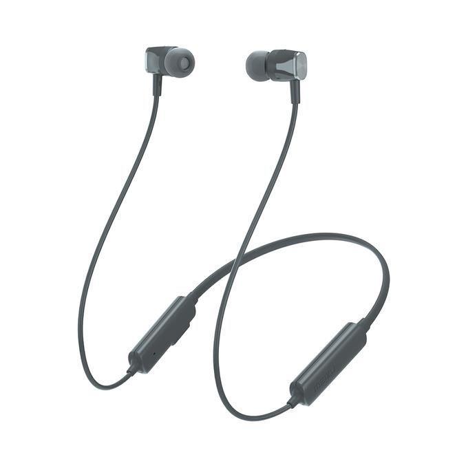 Meizu Ep52 Lite Bluetooth Écouteurs Sans Fil De Sport Gris