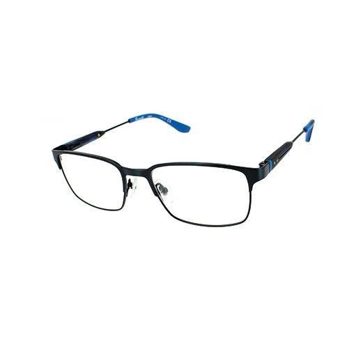 202434441ae66d Lunettes de vue pour homme FACONNABLE Bleu FJ 932 MA31 52 17 - Achat ...