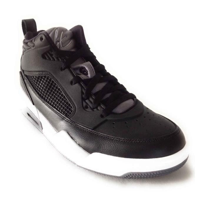 Jordan 5 Chaussures Nike 9 Flight qFPFX7f
