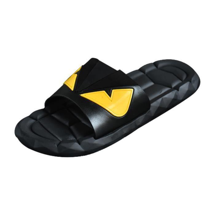 Chaussures d'eau de de plage bain homme homme homme aquatiques Chaussures pour ad32d0