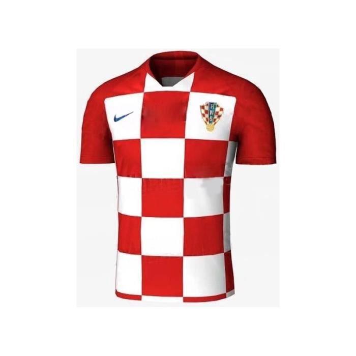 survetement equipe de croatie acheter