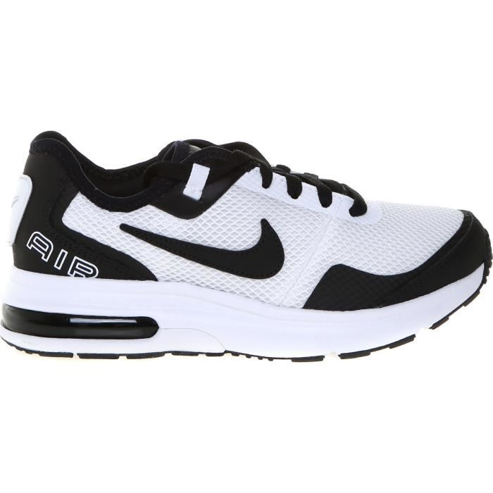 the latest 1debe e9101 BASKET Nike Chaussures Air Max Lb (Gs) AA3507-101