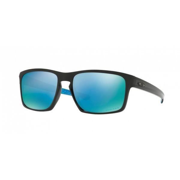 Oakley Sliver OO9262-40 - Achat   Vente lunettes de soleil Mixte ... 678af9d4ab24