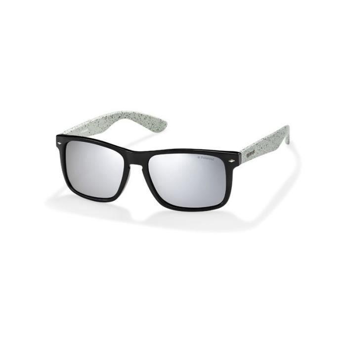 Lunettes de soleil Polaroid 6008   S - Achat   Vente lunettes de ... c98a8814e04b