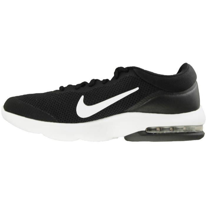 Chaussures Nike Air Max Advantage