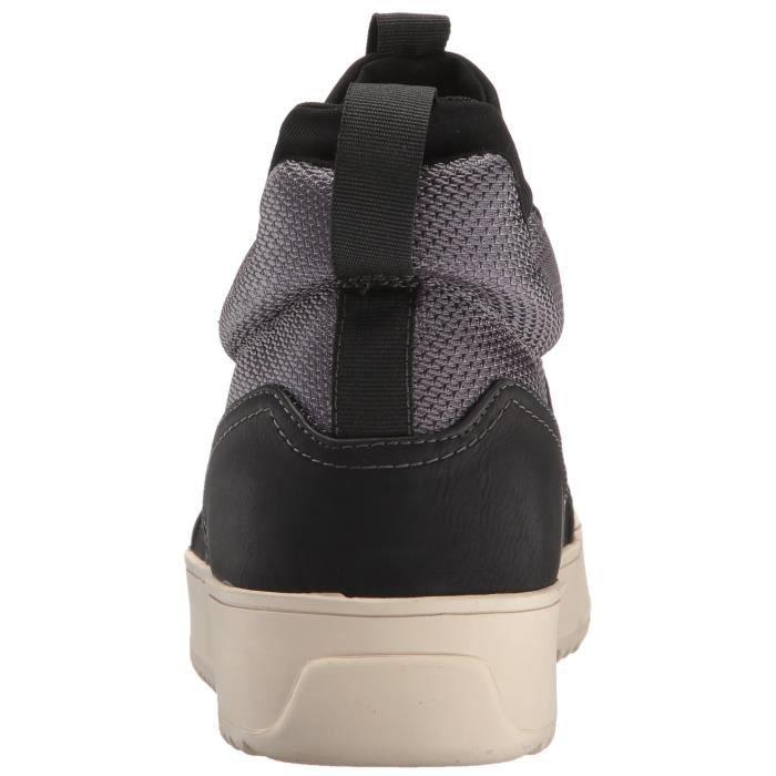 Steve Madden Zerodawn Sneaker RMEGF Taille-39 1-2