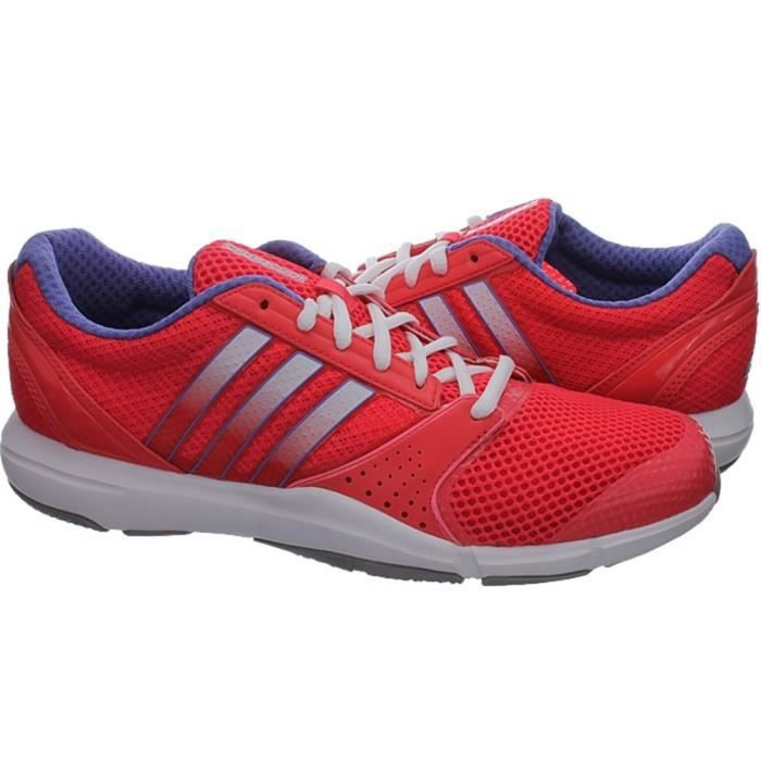 Chaussures Adidas CC Xtrainer