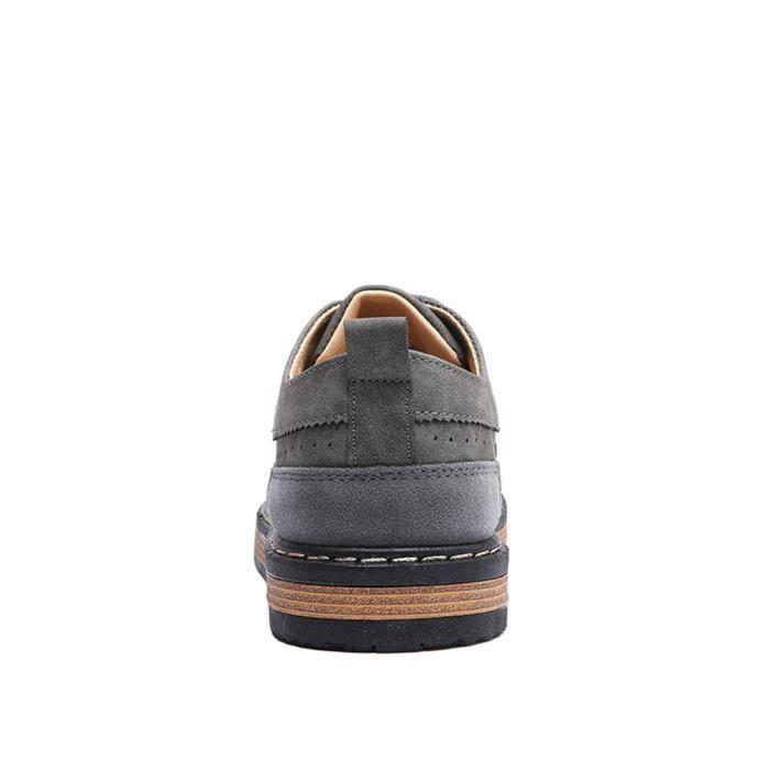 jyx308 Sneaker Hommes Nouveauté Extravagant Chaussure Chaud Poids Léger Sneakers Antidérapant Classique Mode Plus De Couleur Taille