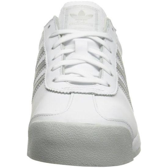 Adidas Originaux Samoa W Sneaker U76T0 Taille 41