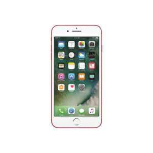 SMARTPHONE Apple iPhone 7 Plus (PRODUCT) RED Special Edition