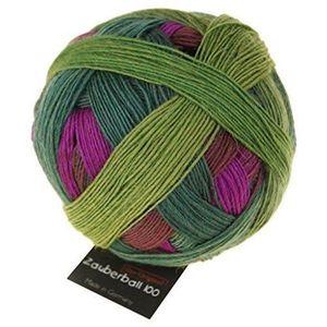 LAINE TRICOT - PELOTE Schoppel-Wolle Pelote de laine 100 g de thé cérémo 43aacba08f6