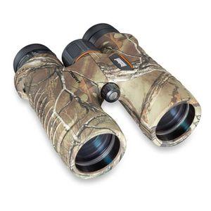 JUMELLE OPTIQUE BUSHNELL Jumelles TROPHY 10X42 Camouflage