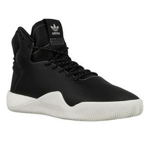 Boost Tubular Femme Adidas Instinct Sexy Sneakers Chaussures