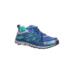 The North Face Chassures de running Baskets Ultra Endurance Gtx Shady The North Face soldes 7UUOw