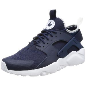 sports shoes 65a35 497ad BASKET NIKE Air Huarache Chaussures Ultra course pour hom
