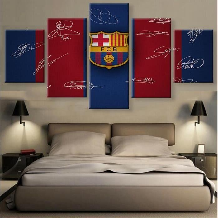 Peinture sur toile achat vente peinture sur toile pas - Maison decor barcelona ...