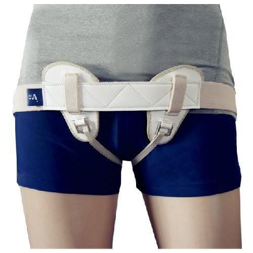 ceinture de soutien hernie r glable achat vente poulitherapie ceinture de soutien hernie