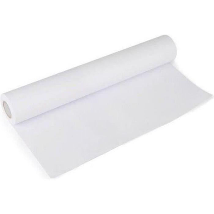Rouleau De Coloriage 15 Metres Papier Dessin Tableau Achat Vente