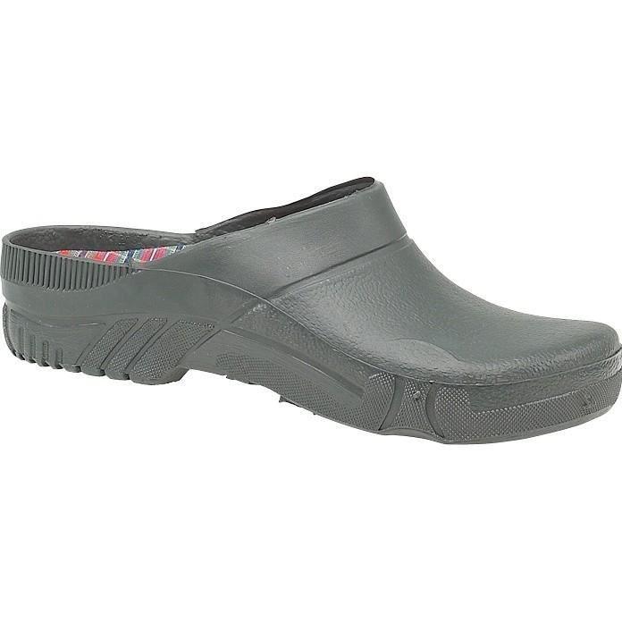 chaussure de jardin achat vente chaussure de jardin pas cher cdiscount. Black Bedroom Furniture Sets. Home Design Ideas