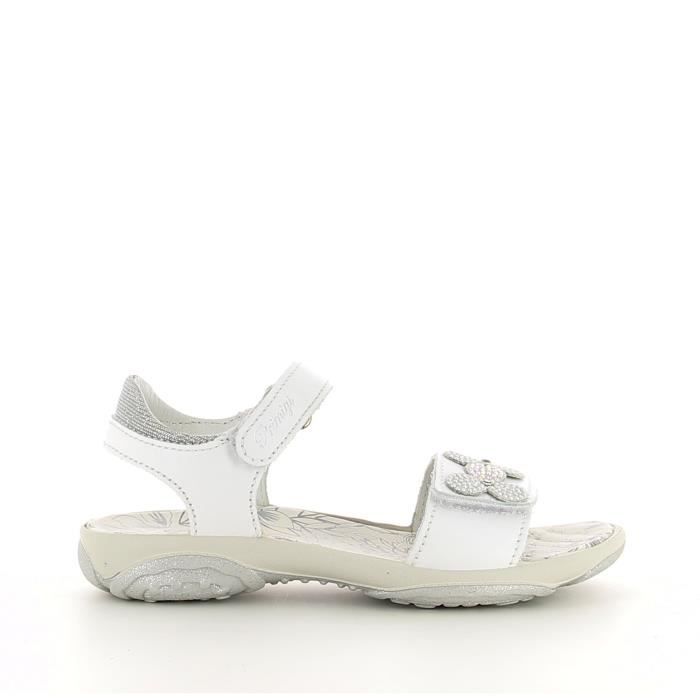 Sandale - Nu-Pieds - PRIMIGI PBR 7595 DT3Pu