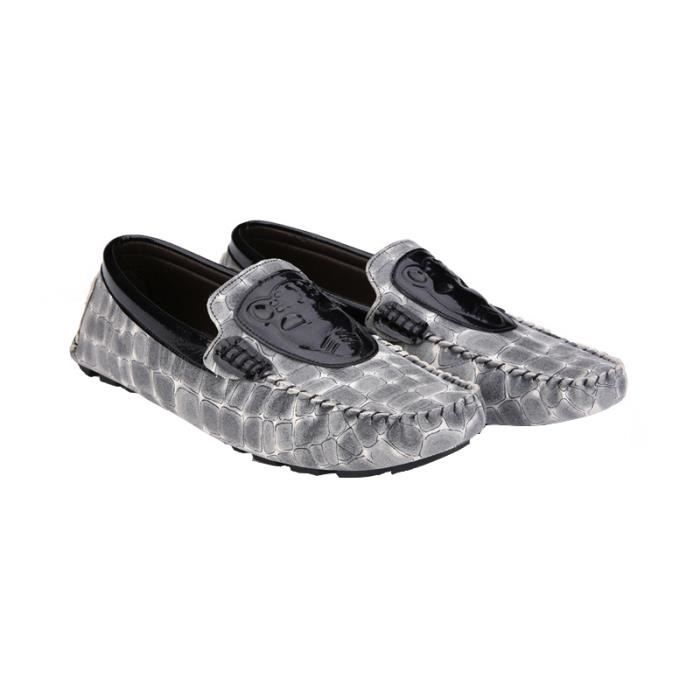 Homme Sneakers Vintage Loisirs Nouveau 2017 Classique Tempérament Fraîcheur Vitalité Young Soleil