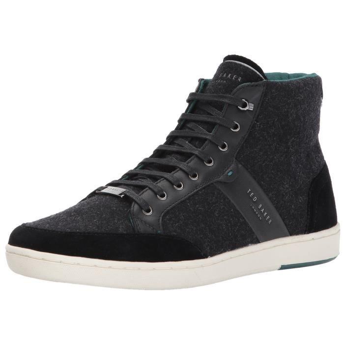 Miykal Sneaker K3F3O Taille-39 1-2 OXcLNANgey