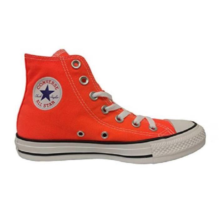 Converse Chuck Taylor All Star couleur de saison Salut MAHK0 Taille-36