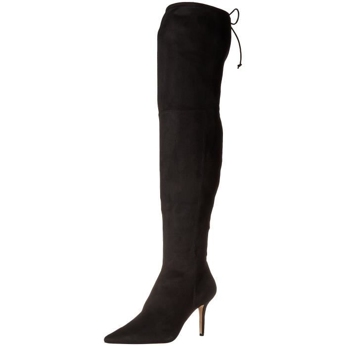 Kassel Slouch Boot GEOQP Taille-38 1-2 VJfWco