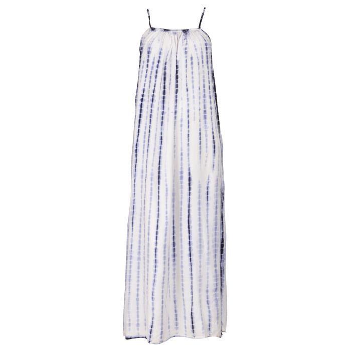 robe une ligne de femmes 1TQMLN Taille-36