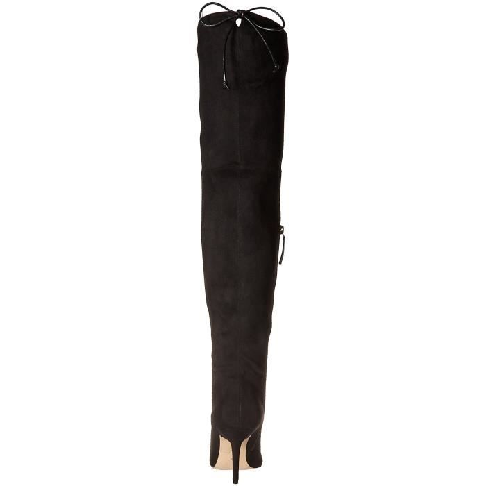 Kassel Slouch Boot GEOQP Taille-38 1-2 rSUtRf