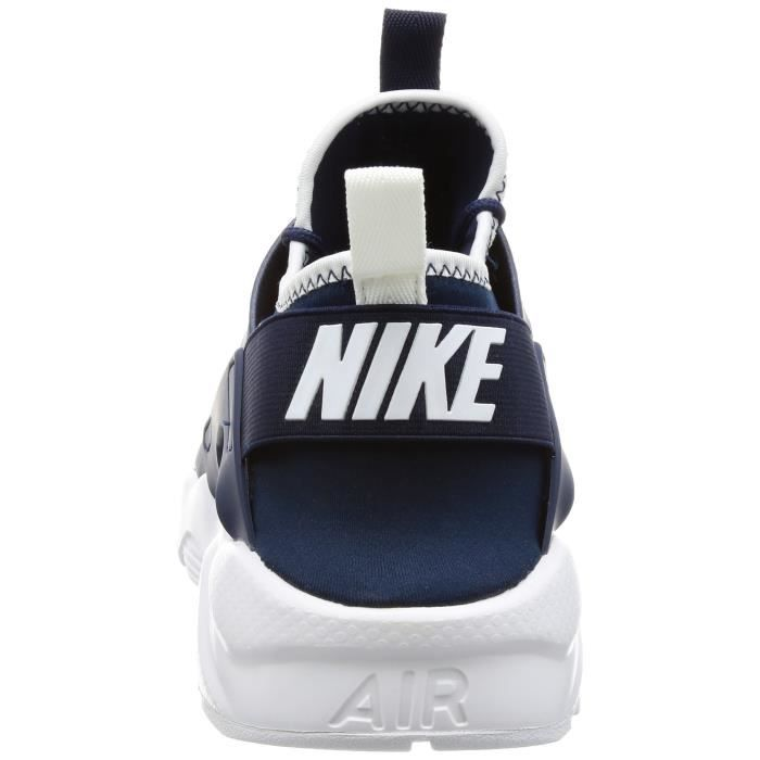 44 Air Taille Ubc94 Course Pour Nike Chaussures Huarache Marine Ultra HommeBleu fb6Y7vgy