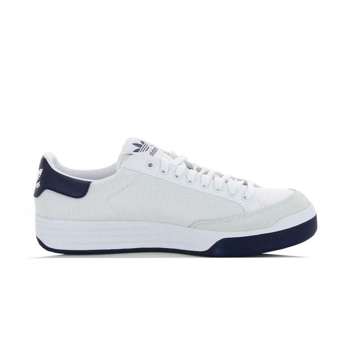 Basket adidas Originals Rod Laver - G99864