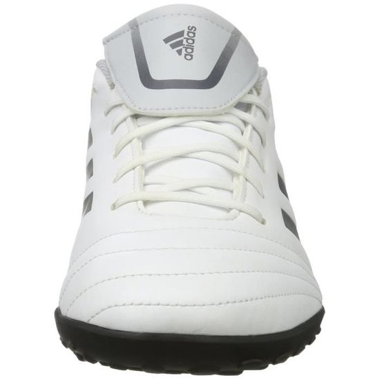 new styles 465ad 261d3 Adidas Hommes Copa 17,4 Tf Chaussures de football 3HX1PL Taille-41 - Prix  pas cher - Cdiscount