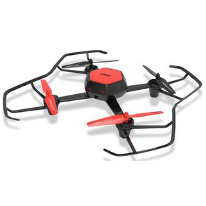 DRONE QIMMIQ Drone QID BLIMP avec Caméra Noir