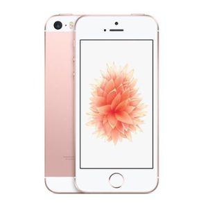 SMARTPHONE RECOND. iPhone SE Rose 16GB Smartphone Débloqué (Reconditi