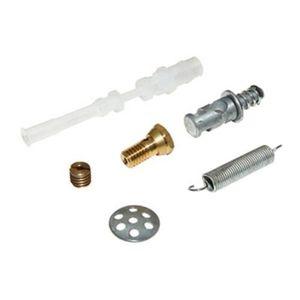 kit carburateur solex achat vente kit carburateur solex pas cher cdiscount. Black Bedroom Furniture Sets. Home Design Ideas