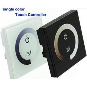 VARIATEUR Interrupteur Mural Tactile, Dimmer (variateur i...