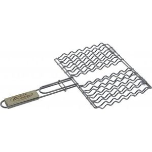Grille barbecue cheminee achat vente grille barbecue cheminee pas cher cdiscount - Grille pour cheminee barbecue ...