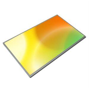 DALLE D'ÉCRAN Ecran Dalle ACER ASPIRE 4810TG-A23 14.0 LED