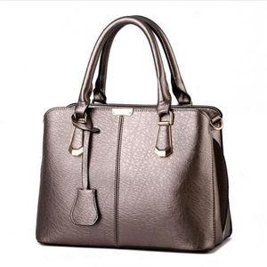 5db5cb7103 SAC À MAIN sac femme Bronze sac chaine luxe marque de luxe Sa