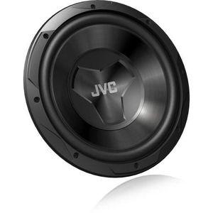 HAUT PARLEUR VOITURE JVC CS W120 Haut-parleur de graves auto 30 cm HP
