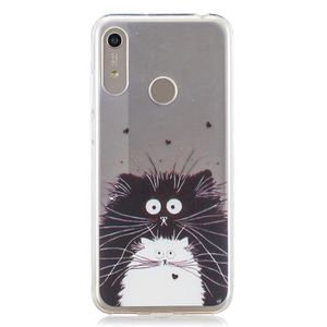 coque huawei y6 2019chat