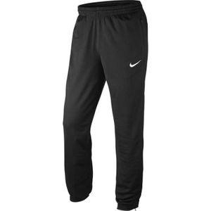 74417a0eb6780 COLLANT DE RUNNING Pantalon Nike Libero 14 enfant noir