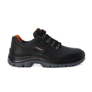 CHAUSSURES DE SECURITÉ Chaussures U Power Soffietto S1P Src