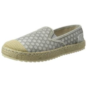 ESPADRILLE Mustang Women's 1245 203 Espadrilles 1H32O6 Taille